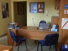 szkola jezykowa sekretariat