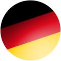poszerzaj mozliwosci zacznij niemiecki
